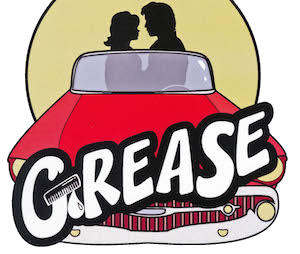 Grease (2013)